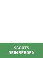 Scouts Grimbergen